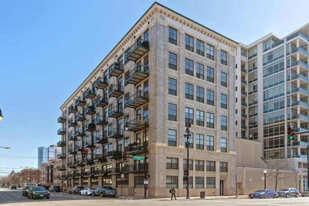 1483, Chicago, IL, 60616 - Photo 1