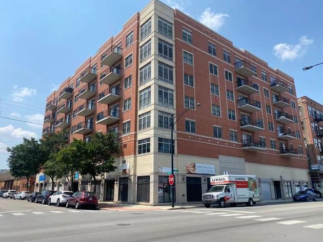 6178, Chicago, IL, 60616 - Photo 1