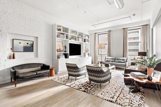 15890, New York, NY, 10013 - Photo 1