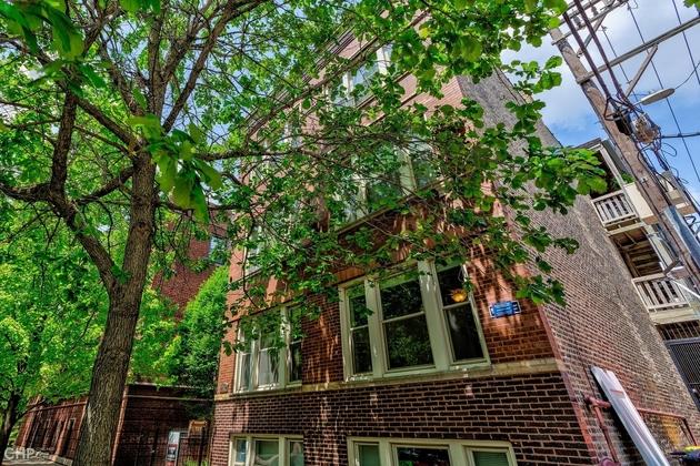 5957, Chicago, IL, 60613 - Photo 1