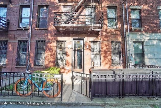2727, Brooklyn, NY, 11231 - Photo 1
