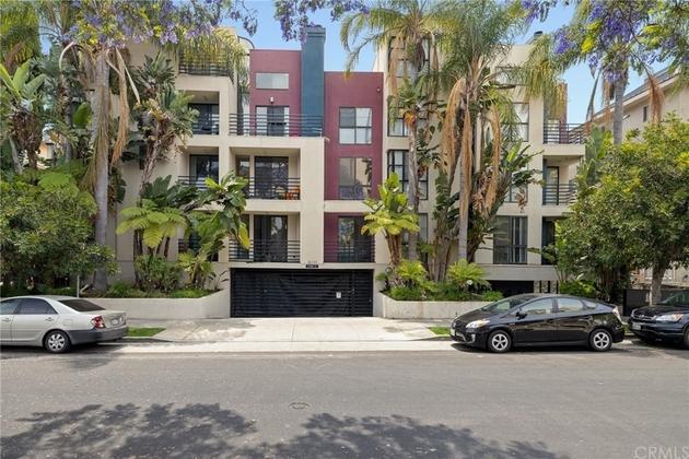 3521, Los Angeles, CA, 90049 - Photo 1