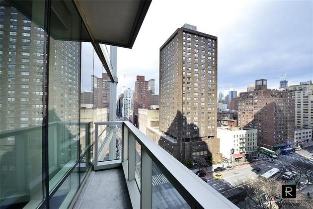 5560, New York, NY, 10010 - Photo 1
