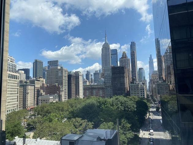 16510, New York, NY, 10010 - Photo 1