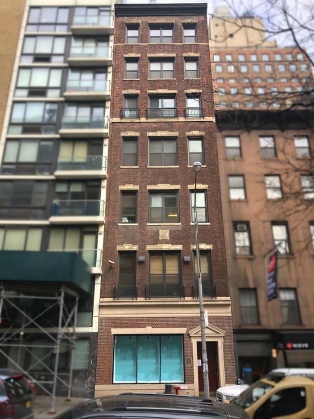10000000, NEW YORK, NY, 10016 - Photo 2