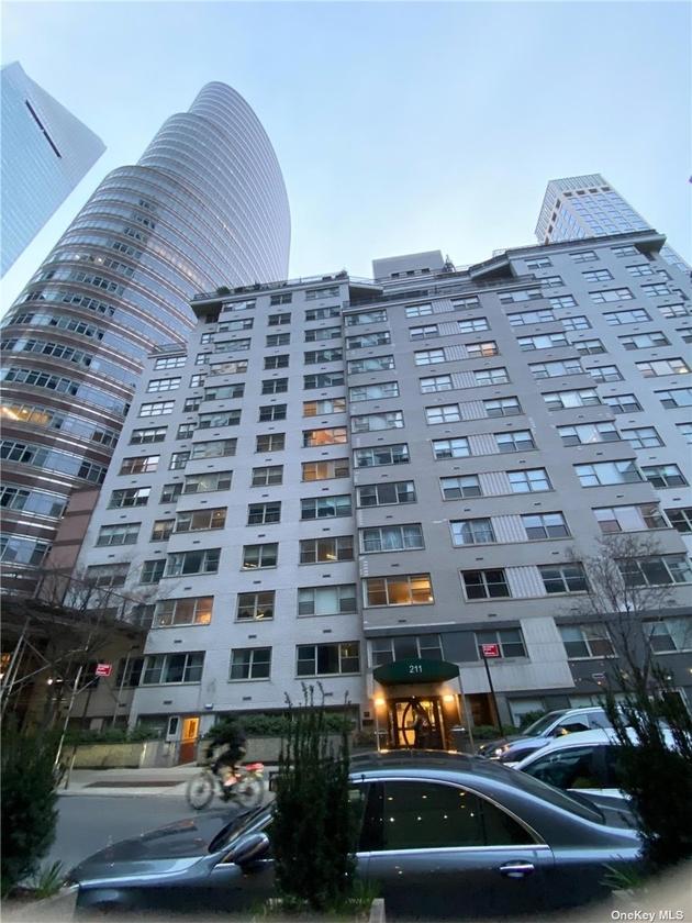 4979, New York, NY, 10022 - Photo 1
