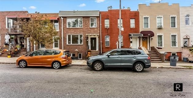 5734, Brooklyn, NY, 11218 - Photo 1