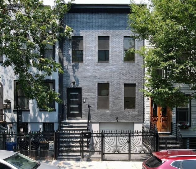 8931, Brooklyn, NY, 11221 - Photo 1
