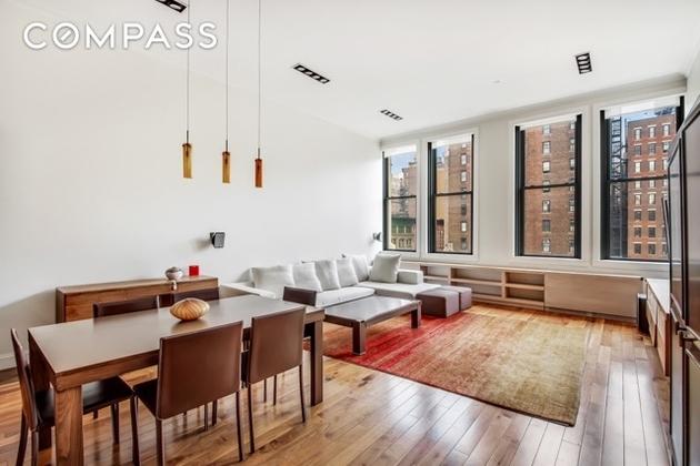 33104, New York, NY, 10010 - Photo 2