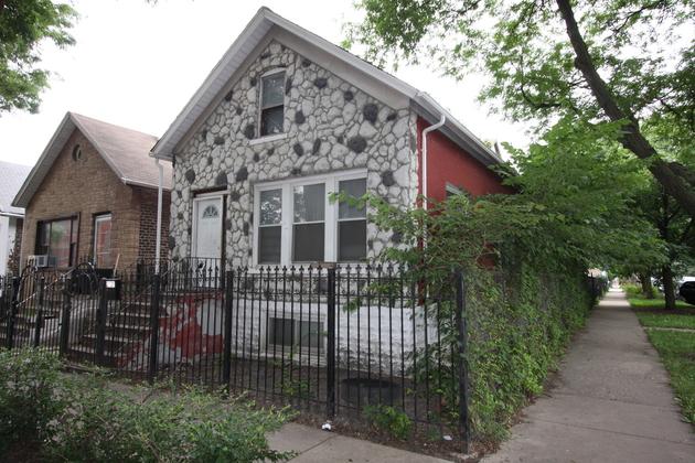 6681, Chicago, IL, 60622 - Photo 1