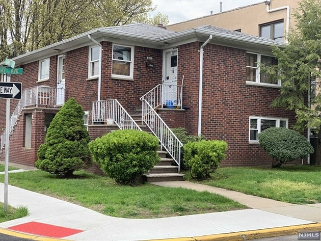 10526, Cliffside Park, NJ, 07010 - Photo 1