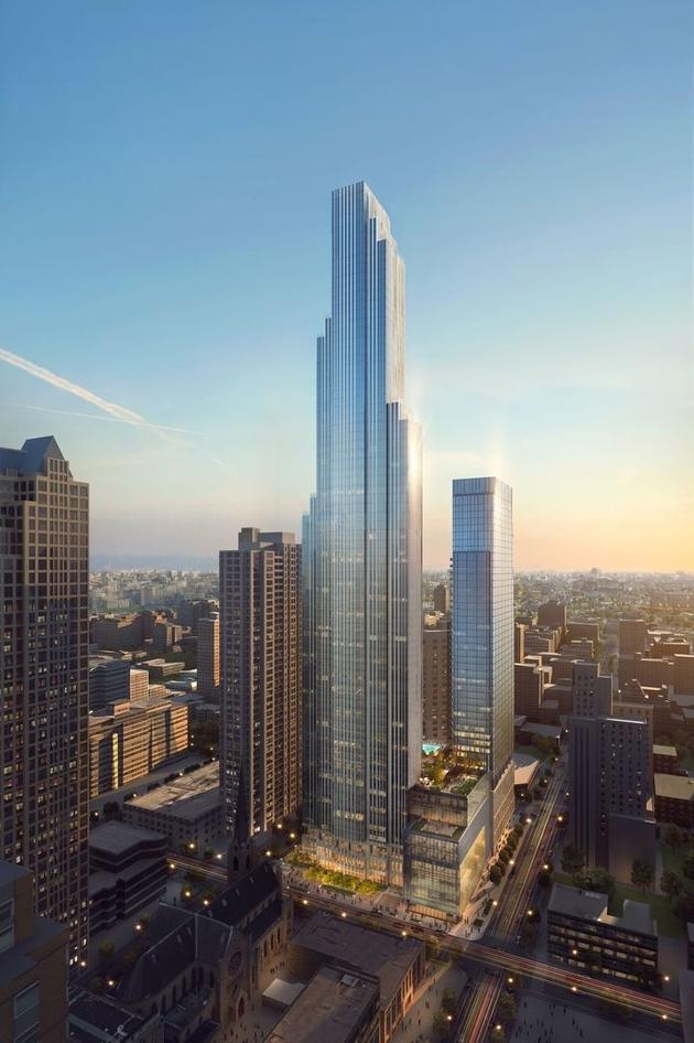 21905, Chicago, IL, 60654 - Photo 1