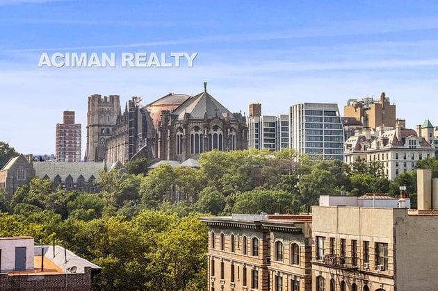 5149, New York, NY, 10026 - Photo 1