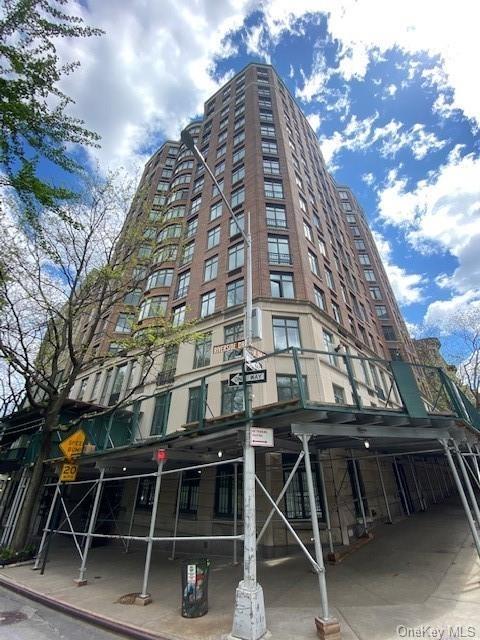 4563, New York, NY, 10025 - Photo 1