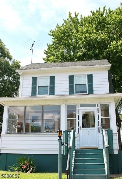 2377, Maplewood Twp., NJ, 07040-1915 - Photo 1
