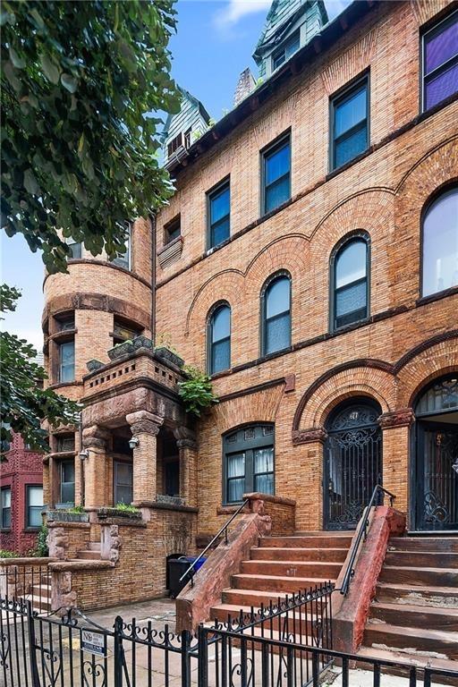 12084, Brooklyn, NY, 11216 - Photo 1