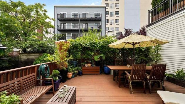 5770, Hoboken, NJ, 07030 - Photo 1