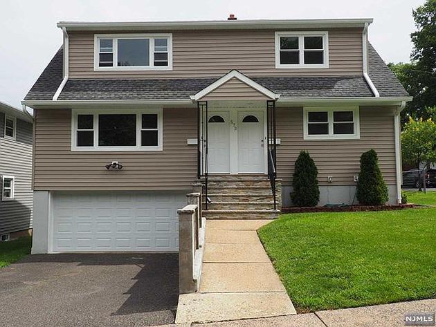 10000000, Ridgefield, NJ, 07657 - Photo 1