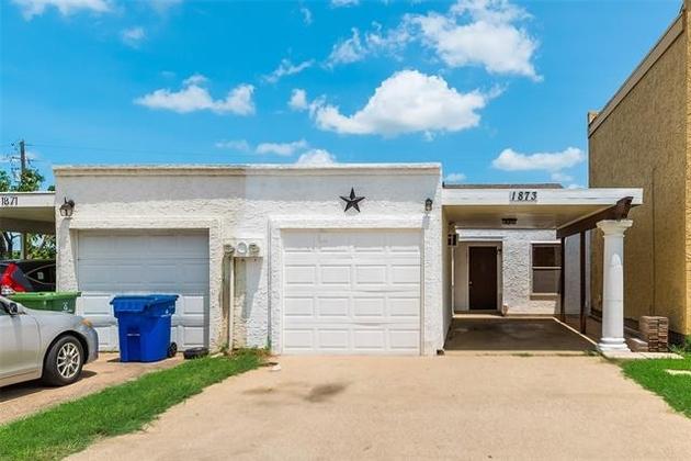 10000000, Carrollton, TX, 75007 - Photo 1