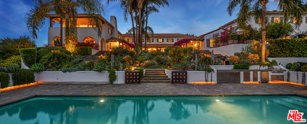 10000000, Beverly Hills, CA, 90210 - Photo 1