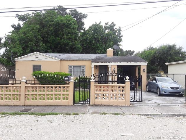 1101, Miami, FL, 33150 - Photo 1