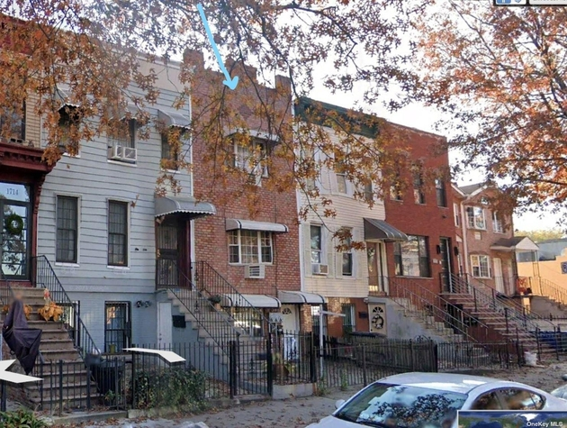 5561, Crown Heights, NY, 11213 - Photo 1