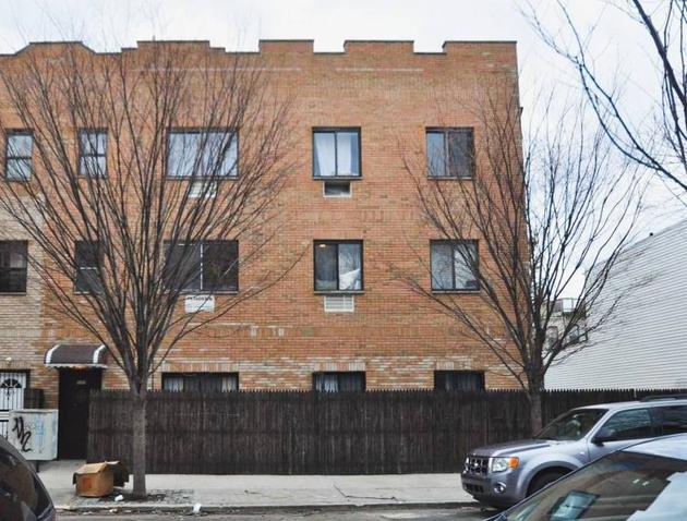 10000000, Bushwick, NY, 11207 - Photo 1