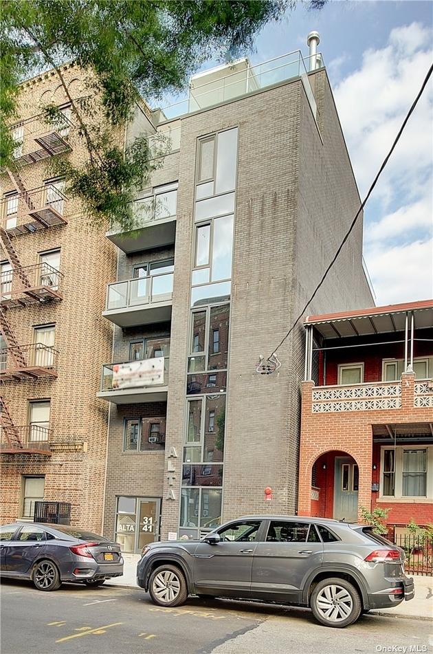 3912, Astoria, NY, 11106 - Photo 1