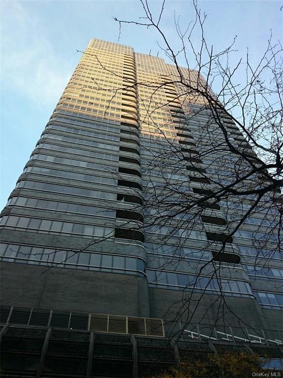 7562, New York, NY, 10021 - Photo 1