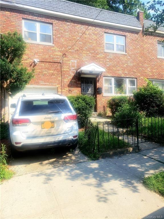 2096, BRONX, NY, 10453 - Photo 1