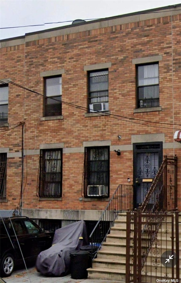5267, Bushwick, NY, 11221 - Photo 1