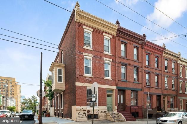 9805, PHILADELPHIA, PA, 19130 - Photo 1