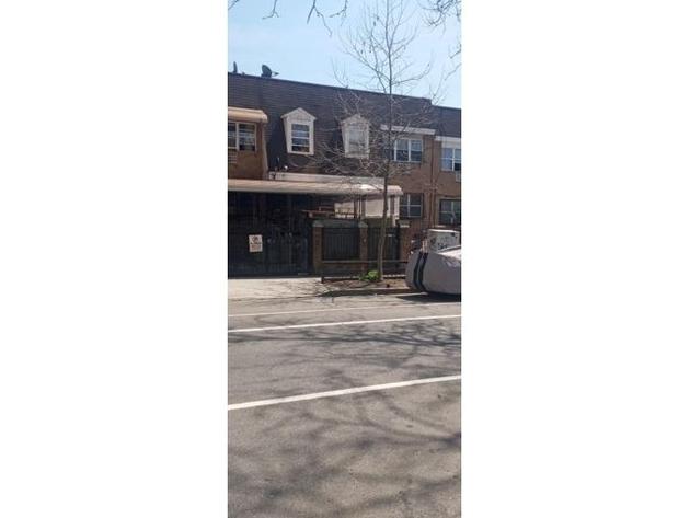 4348, Brooklyn, NY, 11221 - Photo 1