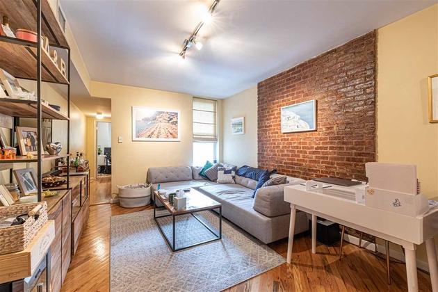 2366, Hoboken, NJ, 07030 - Photo 1