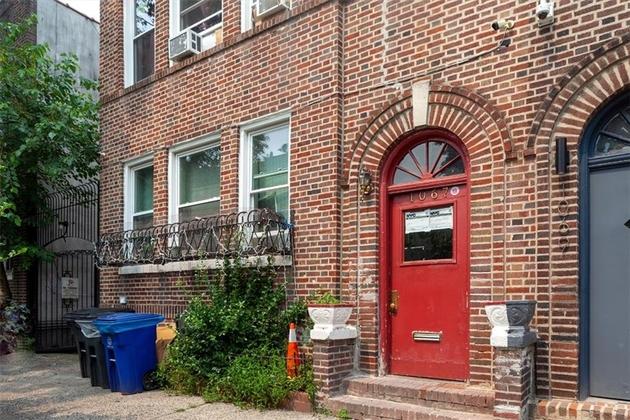 14414, Bronx, NY, 10456 - Photo 1