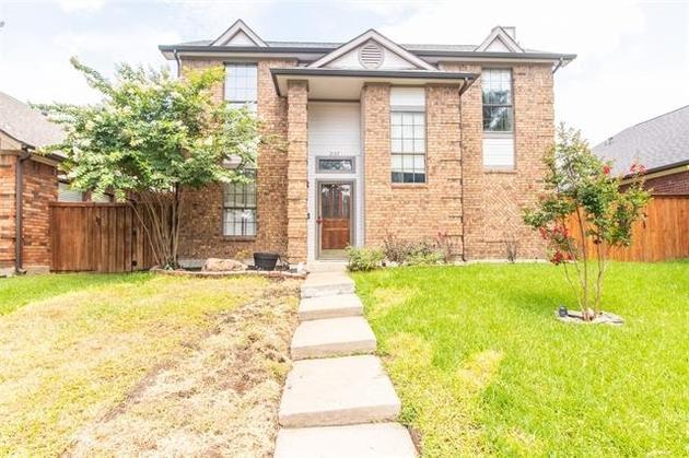 10000000, Carrollton, TX, 75010 - Photo 1