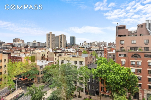 10000000, New York, NY, 10014 - Photo 1