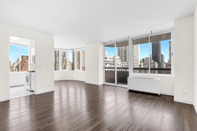 10000000, New York, NY, 10065 - Photo 1