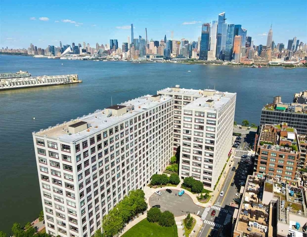 6187, Hoboken, NJ, 07030 - Photo 1