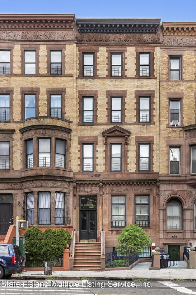 4121, New York, NY, 10031 - Photo 1