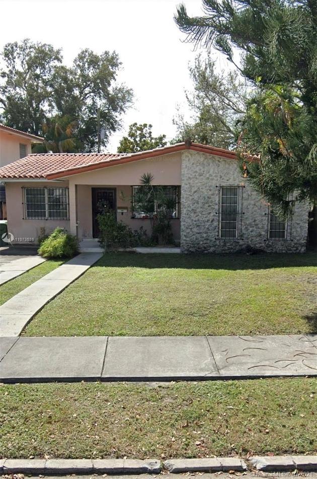 2730, Miami, FL, 33135 - Photo 1