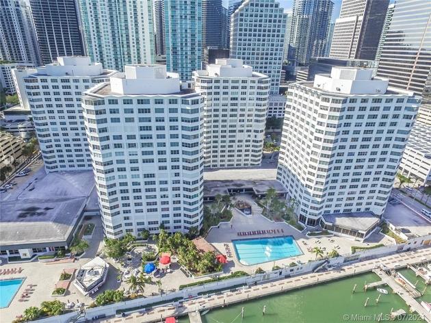 1430, Miami, FL, 33131 - Photo 1