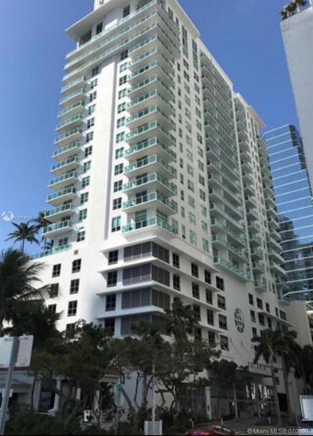 1720, Miami, FL, 33131 - Photo 1