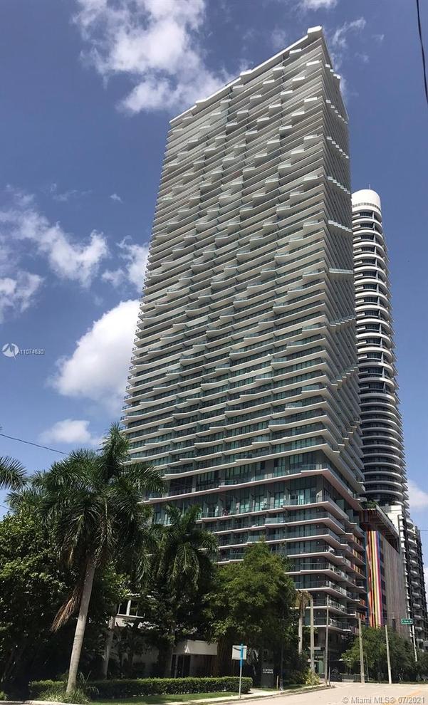 2729, Miami, FL, 33130 - Photo 1