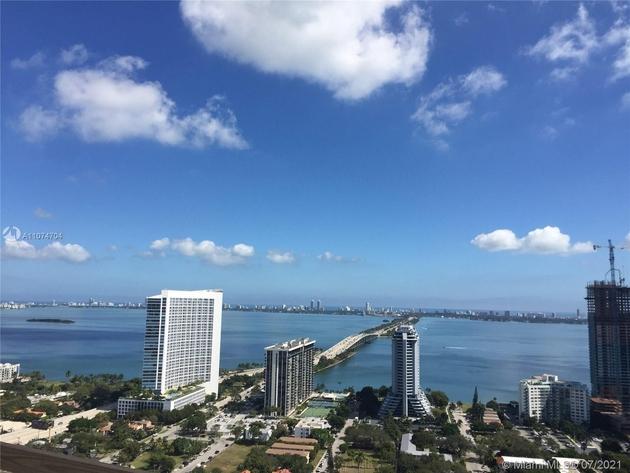 2056, Miami, FL, 33137 - Photo 1