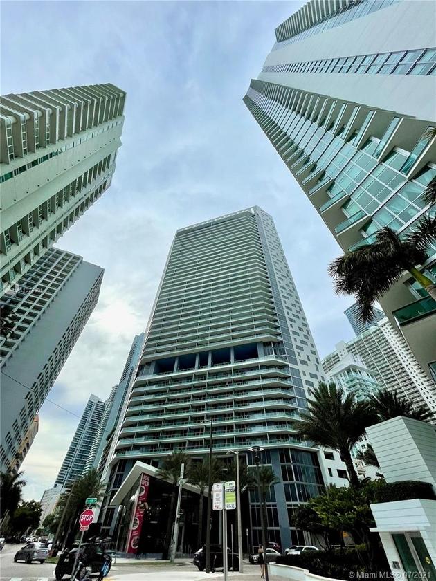 3106, Miami, FL, 33131 - Photo 1