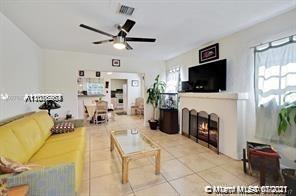 1625, Miami, FL, 33127 - Photo 1