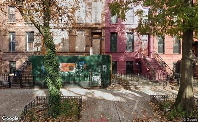 10616, Brooklyn, NY, 11221 - Photo 1