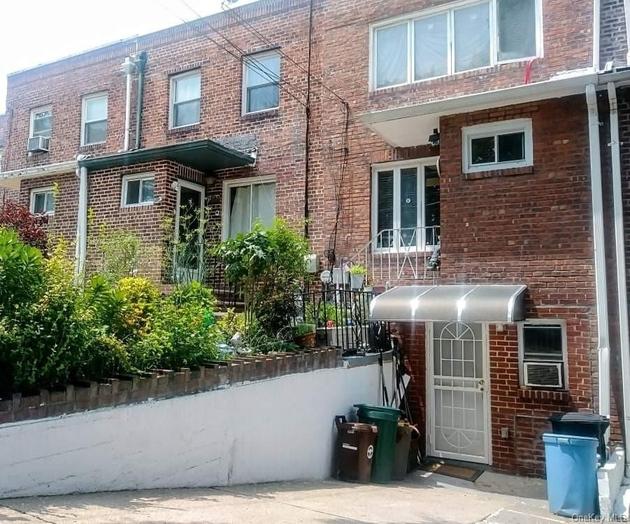 2661, Queens Village, NY, 11428 - Photo 1