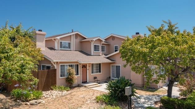 3816, Santa Barbara, CA, 93103 - Photo 1